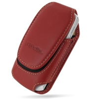 10% OFF + FREE SHIPPING, Buy PDair Top Quality Handmade Protective Samsung S5620 Monte Sleeve Leather Pouch Case (Large/Red) online. You also can go to the customizer to create your own stylish leather case if looking for additional colors, patterns and t