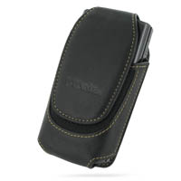 10% OFF + FREE SHIPPING, Buy Best PDair Quality Handmade Protective Samsung SCH-i760 Sleeve Leather Pouch Case (Extra Large/Black). You also can go to the customizer to create your own stylish leather case if looking for additional colors, patterns and ty