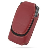 10% OFF + FREE SHIPPING, Buy PDair Top Quality Handmade Protective Samsung SCH-i760 Sleeve Leather Pouch Case (Extra Large/Red). Pouch Sleeve Holster Wallet You also can go to the customizer to create your own stylish leather case if looking for additiona
