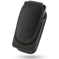 10% OFF + FREE SHIPPING, Buy PDair Quality Handmade Protective Samsung YP-K5AB K5QB K5ZB Sleeve Leather Pouch Case (Medium/Black) online. You also can go to the customizer to create your own stylish leather case if looking for additional colors, patterns