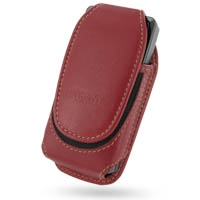 10% OFF + FREE SHIPPING, Buy Best PDair Quality Handmade Protective Samsung YP-K5AB K5QB K5ZB Sleeve Leather Pouch Case (Medium/Red) You also can go to the customizer to create your own stylish leather case if looking for additional colors, patterns and t