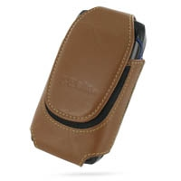 10% OFF + FREE SHIPPING, Buy Best PDair Quality Handmade Protective Sidekick Slide Sleeve Leather Pouch Case (Extra Large/Brown). Pouch Sleeve Holster Wallet You also can go to the customizer to create your own stylish leather case if looking for addition