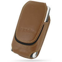10% OFF + FREE SHIPPING, Buy Best PDair Quality Handmade Protective Sony Ericsson P1i P1 Sleeve Leather Pouch Case (Large/Brown). Pouch Sleeve Holster Wallet You also can go to the customizer to create your own stylish leather case if looking for addition