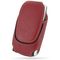 10% OFF + FREE SHIPPING, Buy PDair Top Quality Handmade Protective Sony Ericsson P1i P1 Sleeve Leather Pouch Case (Large/Red). Pouch Sleeve Holster Wallet You also can go to the customizer to create your own stylish leather case if looking for additional