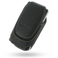 10% OFF + FREE SHIPPING, Buy PDair Top Quality Handmade Protective Sony Ericsson W950 Sleeve Leather Pouch Case (Large/Black). Pouch Sleeve Holster Wallet You also can go to the customizer to create your own stylish leather case if looking for additional