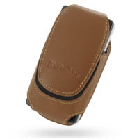 10% OFF + FREE SHIPPING, Buy PDair Top Quality Handmade Protective Sony Ericsson W950 Sleeve Leather Pouch Case (Large/Brown). Pouch Sleeve Holster Wallet You also can go to the customizer to create your own stylish leather case if looking for additional