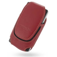 10% OFF + FREE SHIPPING, Buy PDair Top Quality Handmade Protective Sony Ericsson W950 Sleeve Leather Pouch Case (Large/Red) online. You also can go to the customizer to create your own stylish leather case if looking for additional colors, patterns and ty