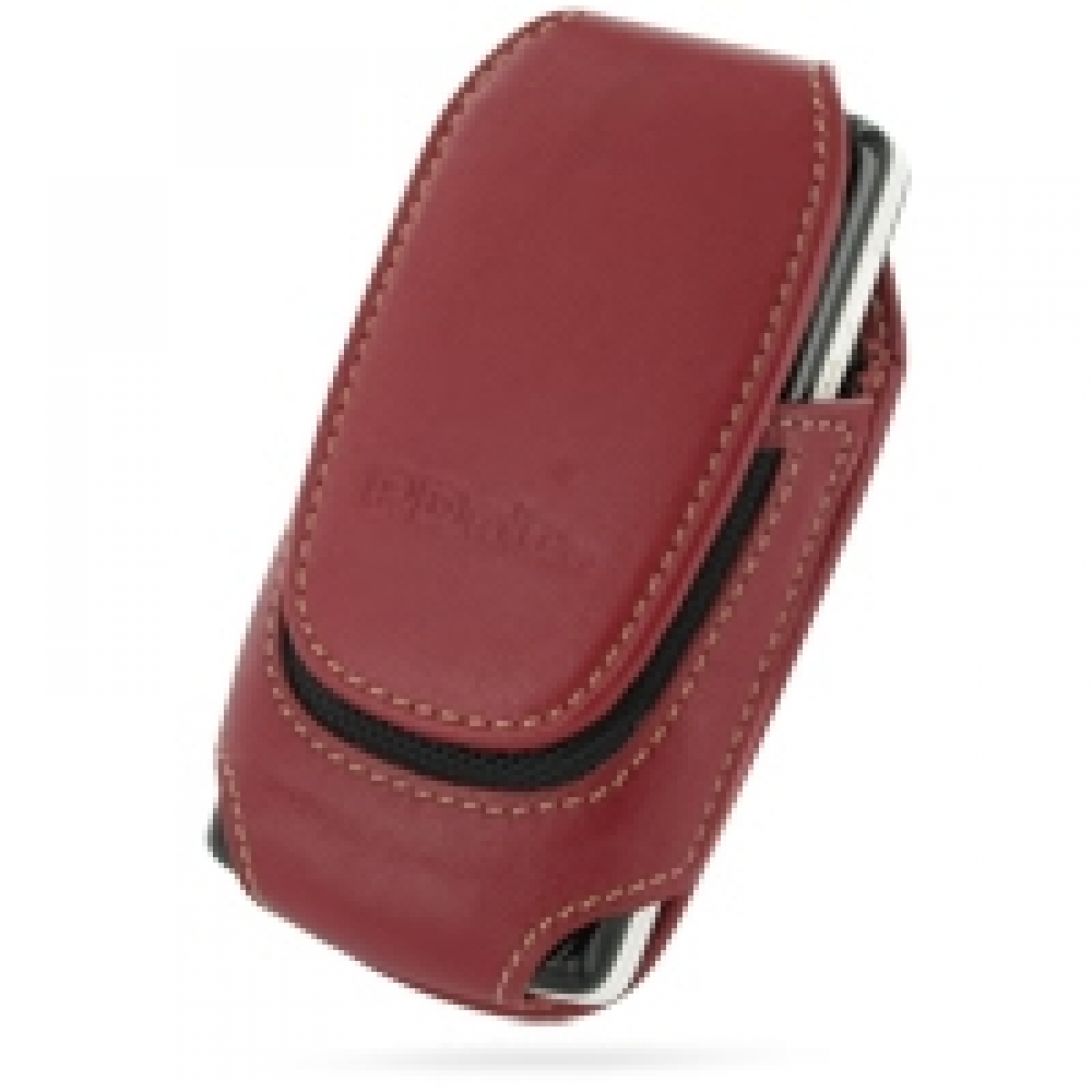 10% OFF + FREE SHIPPING, Buy PDair Top Quality Handmade Protective Sony Ericsson W960 Sleeve Leather Pouch Case (Large/Red) online. You also can go to the customizer to create your own stylish leather case if looking for additional colors, patterns and ty