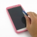 Samsung Galaxy Note 3 Luxury Silicone Soft Case (Pink) top quality leather case by PDair