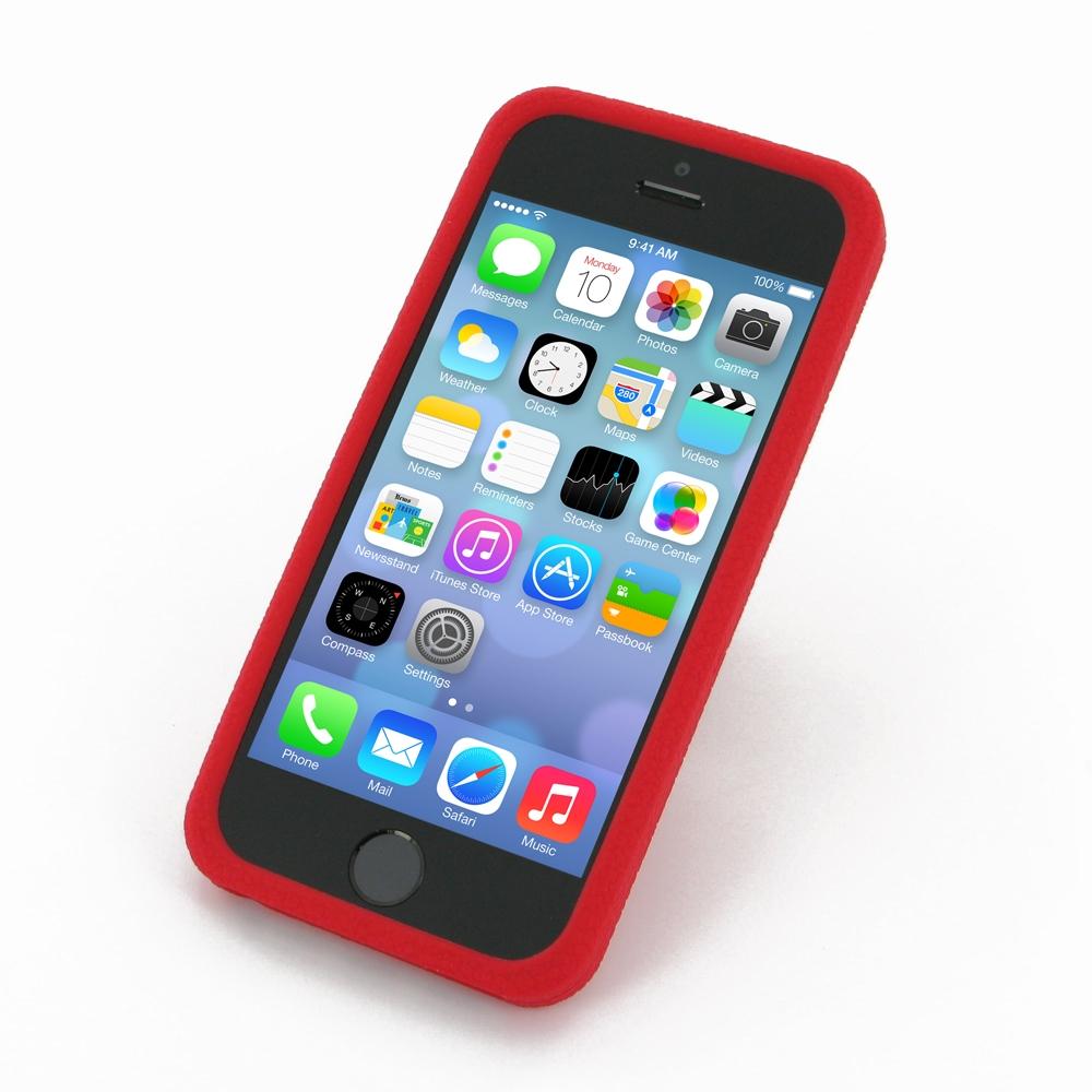 luxury iphone 5 case