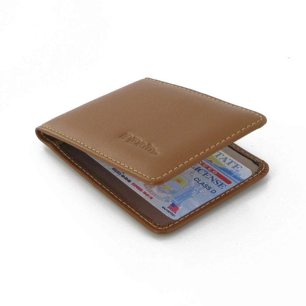 10% OFF + FREE SHIPPING, Buy Best PDair Top Quality Handmade Protective Driving License Leather Case (Brown) online. Pouch Sleeve Holster Wallet You also can go to the customizer to create your own stylish leather case if looking for additional colors, pa