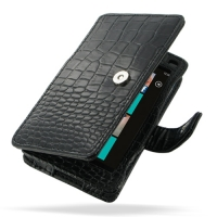 10% OFF + FREE SHIPPING, Buy Best PDair Top Quality Handmade Protective Nokia Lumia 800 Leather Flip Cover (Black Croc) online. Pouch Sleeve Holster Wallet You also can go to the customizer to create your own stylish leather case if looking for additional