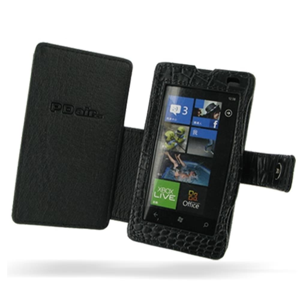 Book Of Ra Fur Lumia 800