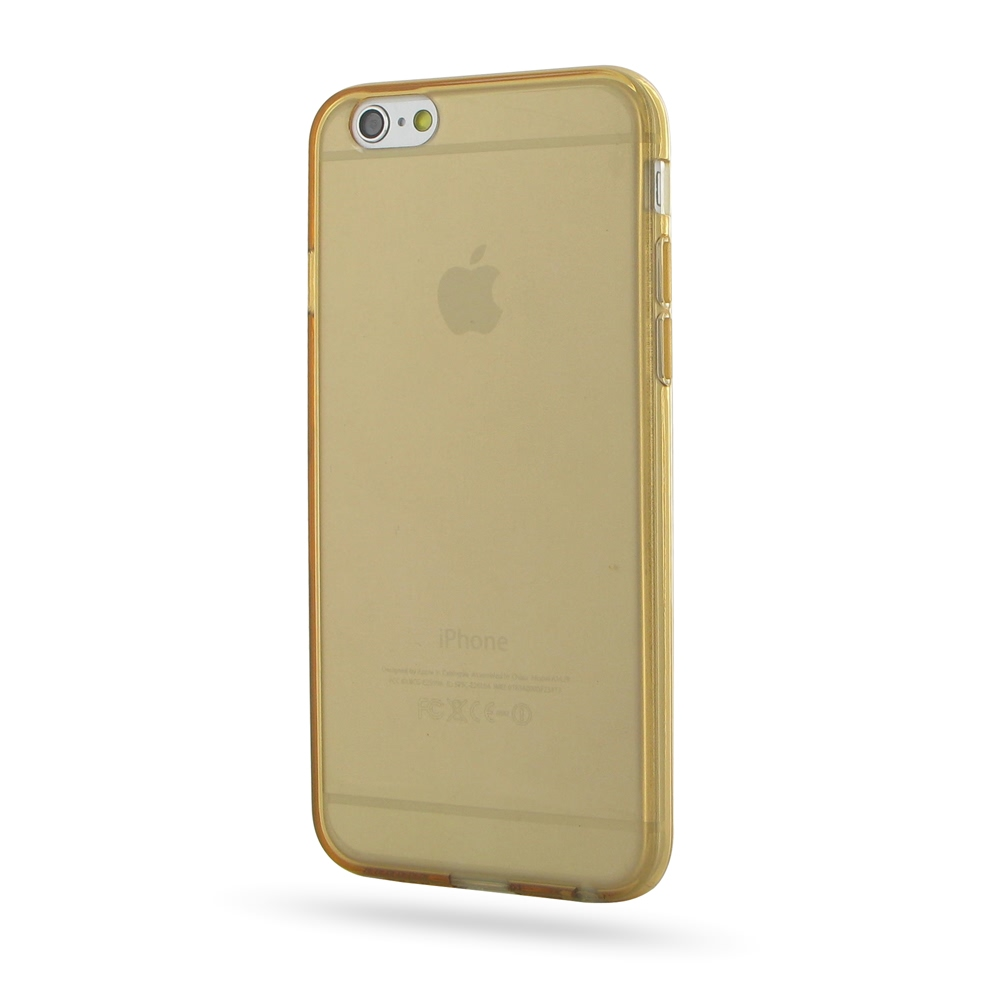 cover iphone 6s gold