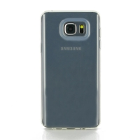 Highly Transparent Soft Gel Plastic Case for Samsung Galaxy Note 5 | Samsung Galaxy Note5 (Translucent)