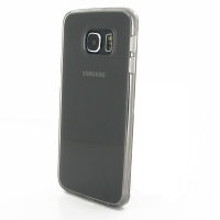 10% OFF + FREE SHIPPING, Buy Best PDair Top Quality Protective Samsung Galaxy S6 edge Transparent Soft Gel Case (Grey) online. You also can go to the customizer to create your own stylish leather case if looking for additional colors, patterns and types.