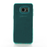 10% OFF + FREE SHIPPING, Buy Best PDair Top Quality Protective Samsung Galaxy S6 edge+ Plus Transparent Soft Gel Case (Aqua) online. You also can go to the customizer to create your own stylish leather case if looking for additional colors, patterns and t