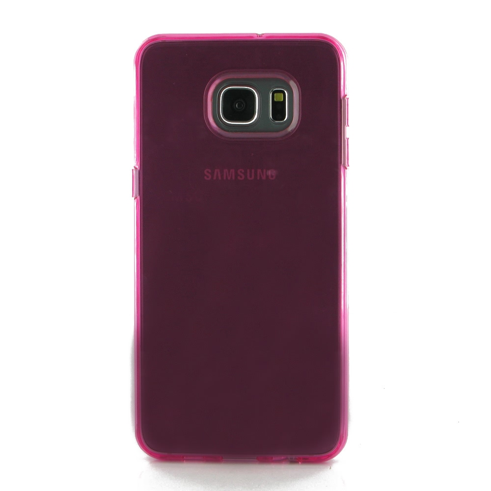 10% OFF + FREE SHIPPING, Buy Best PDair Top Quality Protective Samsung Galaxy S6 edge+ Plus Transparent Soft Gel Case (Petal Pink) online. You also can go to the customizer to create your own stylish leather case if looking for additional colors, patterns
