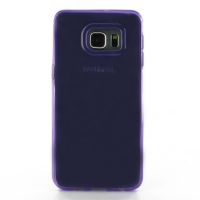 10% OFF + FREE SHIPPING, Buy Best PDair Top Quality Protective Samsung Galaxy S6 edge+ Plus Transparent Soft Gel Case (Purple) online. You also can go to the customizer to create your own stylish leather case if looking for additional colors, patterns and