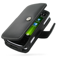 10% OFF + FREE SHIPPING, Buy Best PDair Quality Handmade Protective Acer beTouch E100 E101 Genuine Leather Flip Cover (Black). Pouch Sleeve Holster Wallet You also can go to the customizer to create your own stylish leather case if looking for additional