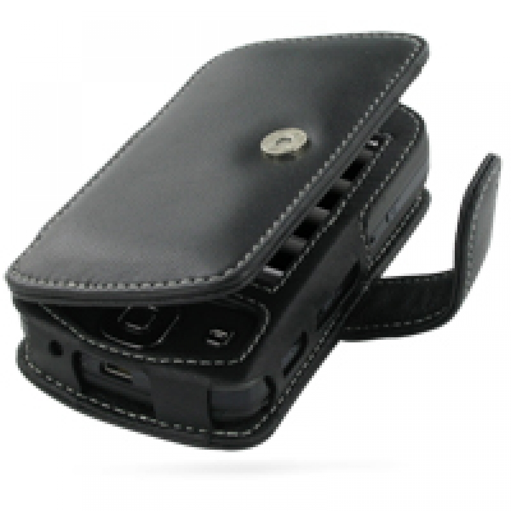 10% OFF + FREE SHIPPING, Buy Best PDair Quality Handmade Protective Acer DX900 Genuine Leather Flip Cover (Black) online. Pouch Sleeve Holster Wallet You also can go to the customizer to create your own stylish leather case if looking for additional color