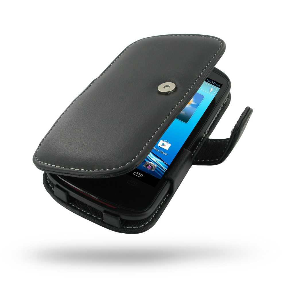 10% OFF + FREE SHIPPING, Buy Best PDair Quality Handmade Protective Acer Liquid E1 Genuine Leather Flip Cover online. Pouch Sleeve Holster Wallet You also can go to the customizer to create your own stylish leather case if looking for additional colors, p