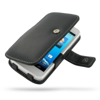 10% OFF + FREE SHIPPING, Buy Best PDair Quality Handmade Protective Acer Liquid Gallant Duo Genuine Leather Flip Cover online. Pouch Sleeve Holster Wallet You also can go to the customizer to create your own stylish leather case if looking for additional