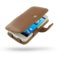 10% OFF + FREE SHIPPING, Buy Best PDair Quality Handmade Protective Acer Liquid Gallant Duo Genuine Leather Flip Cover (Brown). Pouch Sleeve Holster Wallet You also can go to the customizer to create your own stylish leather case if looking for additional