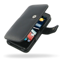 10% OFF + FREE SHIPPING, Buy Best PDair Quality Handmade Protective Acer Liquid Z4 Genuine Leather Flip Cover online. Pouch Sleeve Holster Wallet You also can go to the customizer to create your own stylish leather case if looking for additional colors, p