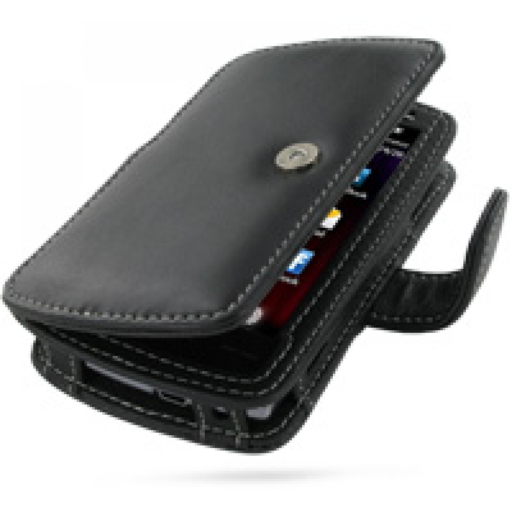 10% OFF + FREE SHIPPING, Buy Best PDair Quality Handmade Protective Acer F1 / Neo Touch S200 Genuine Leather Flip Cover (Black). Pouch Sleeve Holster Wallet You also can go to the customizer to create your own stylish leather case if looking for additiona
