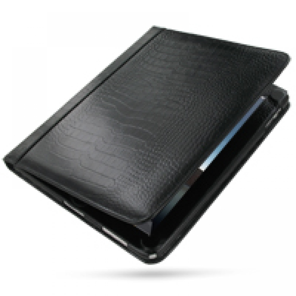 10% OFF + FREE SHIPPING, Buy Best PDair Quality Handmade Protective iPad 3G Genuine Leather Smart Flip Cover (Black Croc) Ver.3. You also can go to the customizer to create your own stylish leather case if looking for additional colors, patterns and types