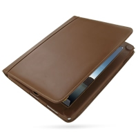 10% OFF + FREE SHIPPING, Buy Best PDair Quality Handmade Protective iPad 3G Genuine Leather Smart Flip Cover (Brown) Ver.3. You also can go to the customizer to create your own stylish leather case if looking for additional colors, patterns and types.