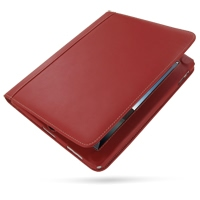 10% OFF + FREE SHIPPING, Buy Best PDair Quality Handmade Protective iPad 3G Genuine Leather Smart Flip Cover (Red) Ver.3. You also can go to the customizer to create your own stylish leather case if looking for additional colors, patterns and types.