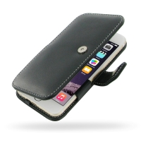 10% OFF + FREE SHIPPING, Buy Best PDair Quality Handmade Protective iPhone 6 | iPhone 6s Genuine Leather Flip Cover online. Pouch Sleeve Holster Wallet You also can go to the customizer to create your own stylish leather case if looking for additional col