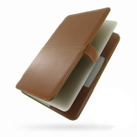 10% OFF + FREE SHIPPING, Buy Best PDair Quality Handmade Protective MacBook Air 2008 13.3