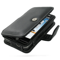 10% OFF + FREE SHIPPING, Buy Best PDair Quality Handmade Protective Asus P835 Genuine Leather Flip Cover (Black) online. Pouch Sleeve Holster Wallet You also can go to the customizer to create your own stylish leather case if looking for additional colors