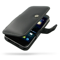 10% OFF + FREE SHIPPING, Buy Best PDair Quality Handmade Protective Asus PadFone 2 Genuine Leather Flip Cover online. Pouch Sleeve Holster Wallet You also can go to the customizer to create your own stylish leather case if looking for additional colors, p