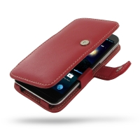 10% OFF + FREE SHIPPING, Buy Best PDair Quality Handmade Protective Asus PadFone 2 Genuine Leather Flip Cover (Red) online. Pouch Sleeve Holster Wallet You also can go to the customizer to create your own stylish leather case if looking for additional col