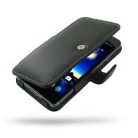 10% OFF + FREE SHIPPING, Buy Best PDair Quality Handmade Protective Asus PadFone Infinity Genuine Leather Flip Cover online. Pouch Sleeve Holster Wallet You also can go to the customizer to create your own stylish leather case if looking for additional co