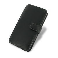10% OFF + FREE SHIPPING, Buy Best PDair Quality Handmade Protective Asus new PadFone Infinity Genuine Leather Flip Cover. Pouch Sleeve Holster Wallet You also can go to the customizer to create your own stylish leather case if looking for additional color
