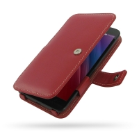 10% OFF + FREE SHIPPING, Buy Best PDair Top Quality Handmade Protective Asus ZenFone 2 ZE551ML Leather Flip Cover (Red) online. Pouch Sleeve Holster Wallet You also can go to the customizer to create your own stylish leather case if looking for additional