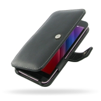 10% OFF + FREE SHIPPING, Buy Best PDair Top Quality Handmade Protective Asus Zenfone Selfie ZD551KL Leather Flip Cover. Pouch Sleeve Holster Wallet You also can go to the customizer to create your own stylish leather case if looking for additional colors,