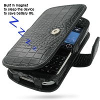 10% OFF + FREE SHIPPING, Buy Best PDair Quality Handmade Protective BlackBerry Bold 9000 Genuine Leather Flip Cover (Black Croc). Pouch Sleeve Holster Wallet You also can go to the customizer to create your own stylish leather case if looking for addition
