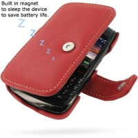 10% OFF + FREE SHIPPING, Buy Best PDair Quality Handmade Protective BlackBerry Bold 9700 Genuine Leather Folio Case (Red) online. Pouch Sleeve Holster Wallet You also can go to the customizer to create your own stylish leather case if looking for addition