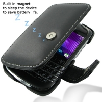 10% OFF + FREE SHIPPING, Buy Best PDair Quality Handmade Protective BlackBerry Bold 9790 Genuine Leather Flip Cover online. Pouch Sleeve Holster Wallet You also can go to the customizer to create your own stylish leather case if looking for additional col