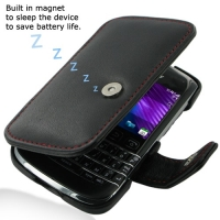 10% OFF + FREE SHIPPING, Buy Best PDair Quality Handmade Protective BlackBerry Bold 9790 Genuine Leather Flip Cover (Red Stitch). Pouch Sleeve Holster Wallet You also can go to the customizer to create your own stylish leather case if looking for addition