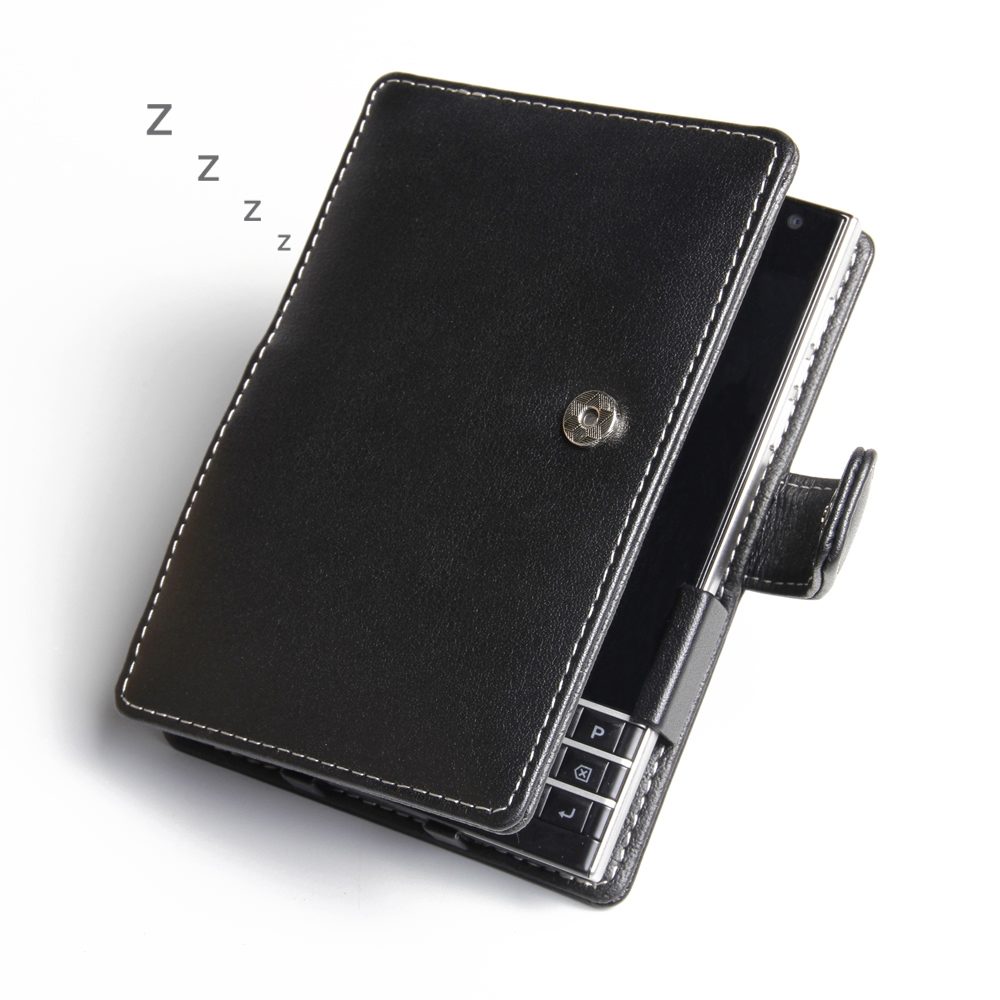 10% OFF + FREE SHIPPING, Buy Best PDair Quality Handmade Protective BlackBerry Passport Genuine Leather Flip Cover online. Pouch Sleeve Holster Wallet You also can go to the customizer to create your own stylish leather case if looking for additional colo