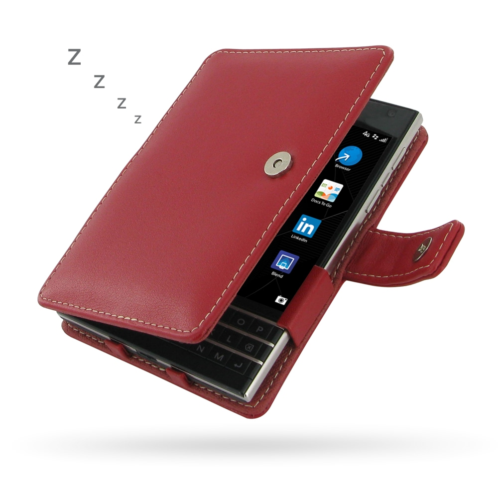 10% OFF + FREE SHIPPING, Buy Best PDair Quality Handmade Protective BlackBerry Passport Genuine Leather Flip Cover (Red) online. Pouch Sleeve Holster Wallet You also can go to the customizer to create your own stylish leather case if looking for additiona