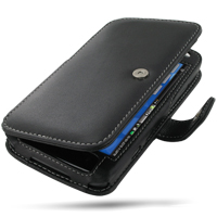 10% OFF + FREE SHIPPING, Buy Best PDair Quality Handmade Protective Dell Streak 5 Genuine Leather Flip Cover online. Pouch Sleeve Holster Wallet You also can go to the customizer to create your own stylish leather case if looking for additional colors, pa