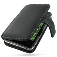 10% OFF + FREE SHIPPING, Buy Best PDair Quality Handmade Protective DoCoMo T-01B Genuine Leather Flip Cover (Black) online. Pouch Sleeve Holster Wallet You also can go to the customizer to create your own stylish leather case if looking for additional col